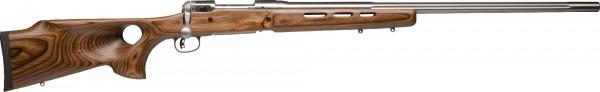 Savage-Arms-12-BTCSS-.204-Ruger-Repetierbuechse-08618517_0.jpg