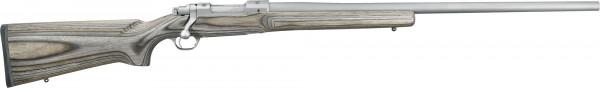 Ruger-M77-Hawkeye-Varmint-Target-.223-Rem-Repetierbuechse-RU17975_0.jpg