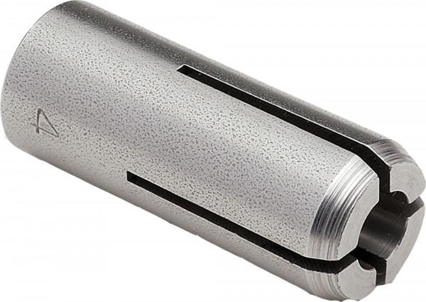 Hornady-Spannzangen-fuer-Cam-Lock-Geschosszieher-172-392154_0.jpg
