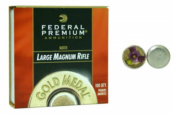 Federal-Premium-Boxer-Large-Rifle-Magnum-Zuendhuetchen-GM215M_0.jpg