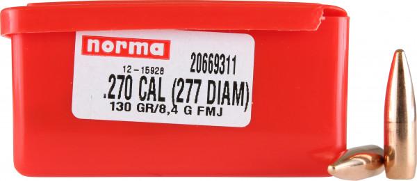 Norma-FMJ-Geschoss-.264-Cal.6.5-mm-7.78g-120grs-_0.jpg