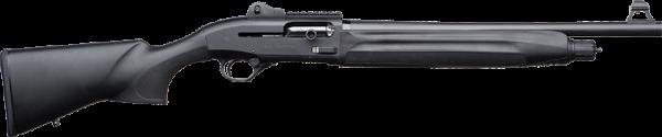 Beretta 1301 Tactical Synthetic Selbstladeflinte 1