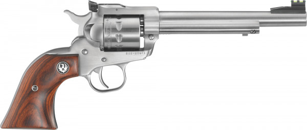 Ruger-Single-Nine-.22-WMR-Revolver-RU8150_0.jpg
