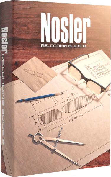 Nosler-Reloading-Guide-Nr8-Nosler-Wiederladebuch-89650008_0.jpg