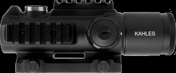 Kahles K4i Leuchtpunktvisier