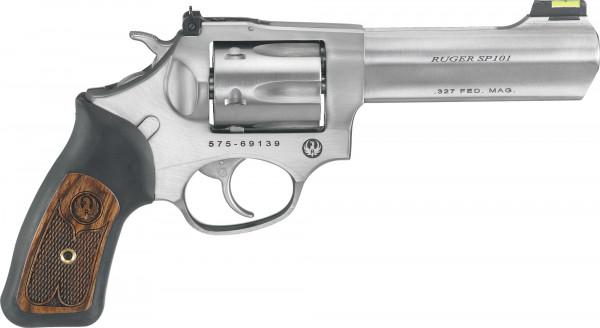Ruger-SP101-.327-Fed-Mag-Revolver-RU5773_0.jpg