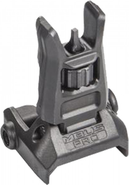 Magpul-MBUS-Pro-Backup-Sight-Korn-Verstellbar_0.jpg