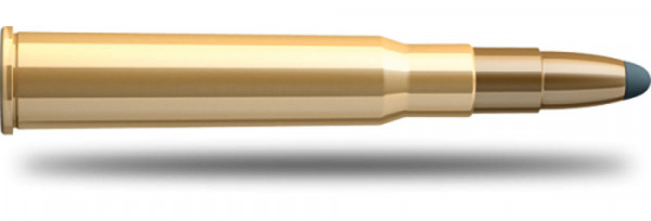 Sellier-Bellot-8-x-57-IRS-12.70g-196grs-SPCE_0.jpg