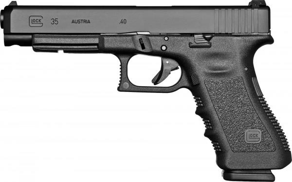 GLOCK-35-40-S-W-Pistole-2170787LOCK_0.jpg