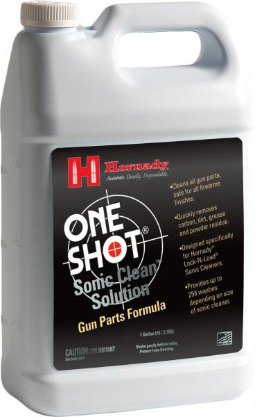 Hornady-One-Shot-Waffenteile-Reinigungskonzentrat-3.79Liter_0.jpg