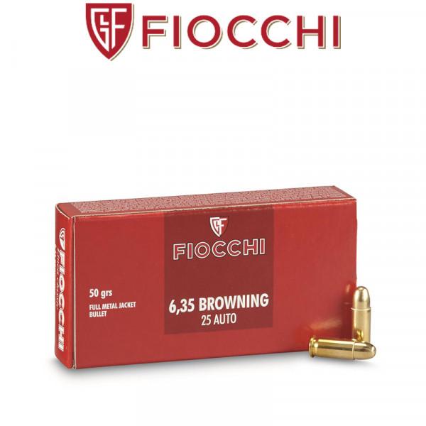 Fiocchi_Classic_25_ACP_VM_3_24g-50grs_Pistolenmunition_VPE_50_0.jpg