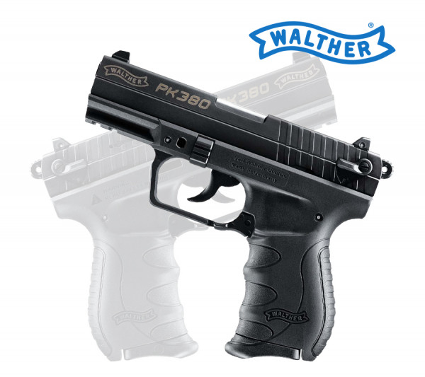 Walther_PK380_380_ACP_9_mm_kurz_Selbstladepistole_Schwarz_2766426_0.jpg