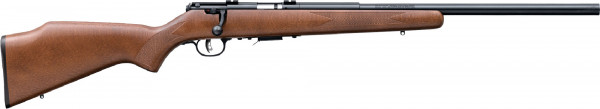 Savage-Arms-93R17-GV-.17-HMR-Repetierbuechse-08896701_0.jpg