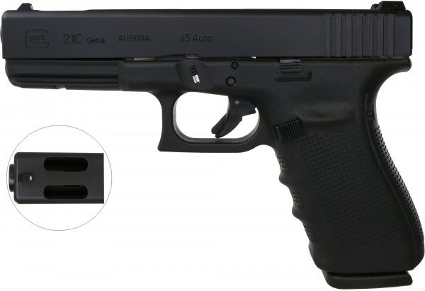 GLOCK-21-C-Gen4-45ACP-Pistole-2318811_0.jpg
