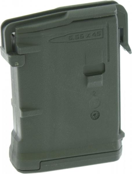 Magpul-PMAG-GEN-M3-AR-15-Magazine-223-Rem-10-Schuss_0.jpg