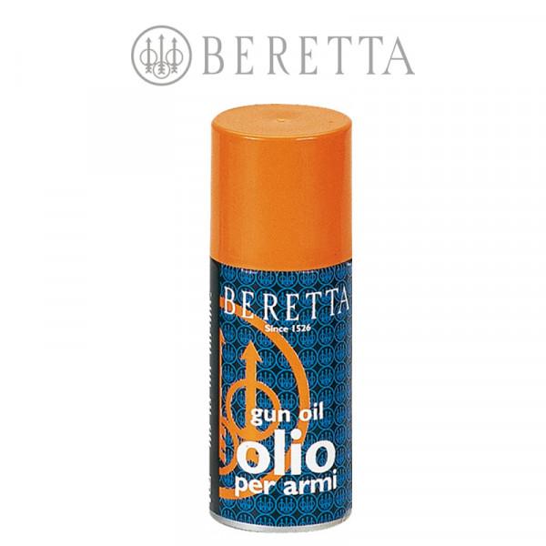 Beretta_Waffenoel_125ml_Spray_0.jpg