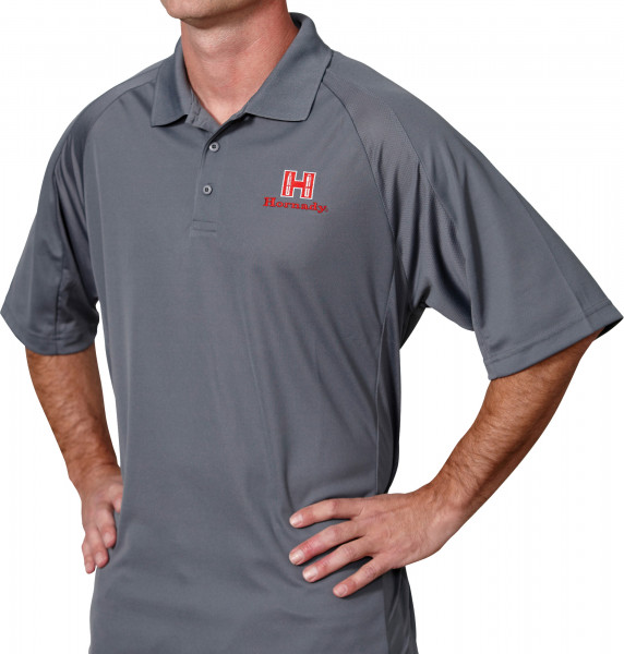 Hornady-Grey-Polo-Shirt-XL-Grau-99774XL_0.jpg