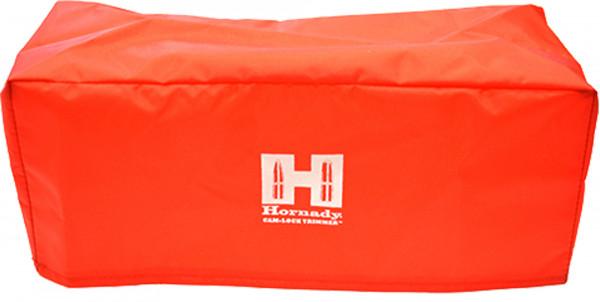 Hornady-Cam-Lock-Staubschutzhuelle-100016_0.jpg
