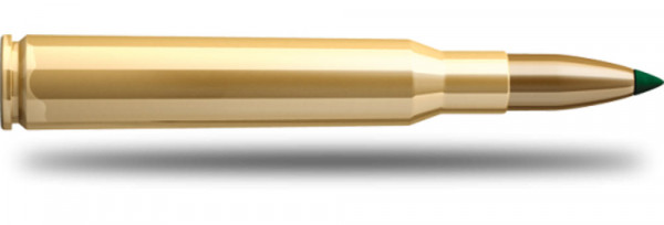 Sellier-Bellot-7-x-64-10.49g-162grs-PTS_0.jpg
