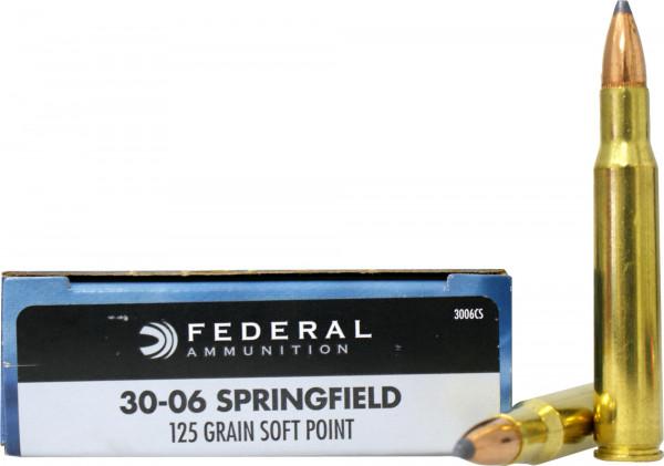 Federal-Premium-30-06-Springfield-8.10g-125grs-SP_0.jpg