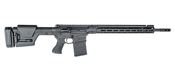 SAVAGE_ARMS_MSR_10_Long_Range_308_Win_Scharfschuetzengewehr_0.jpg