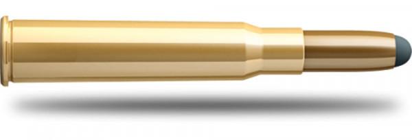 Sellier-Bellot-8-x-57-IR-12.70g-196grs-SP_0.jpg