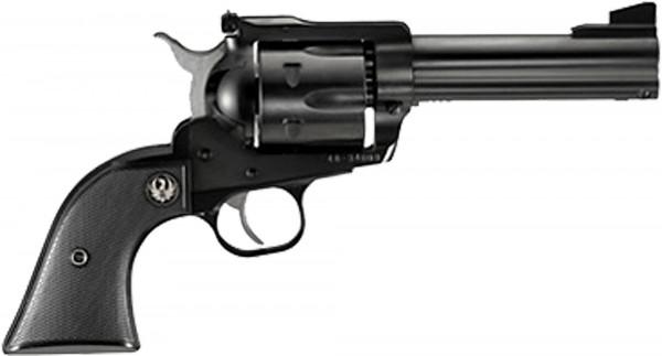 Ruger-New-Model-Blackhawk-Blued-.41-Rem-Mag-Revolver-RU0405_0.jpg